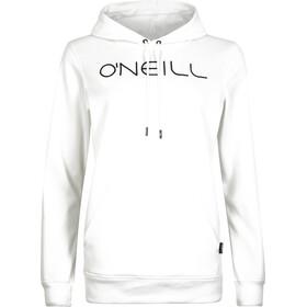 O'Neill Active Fleece Hood Women, wit